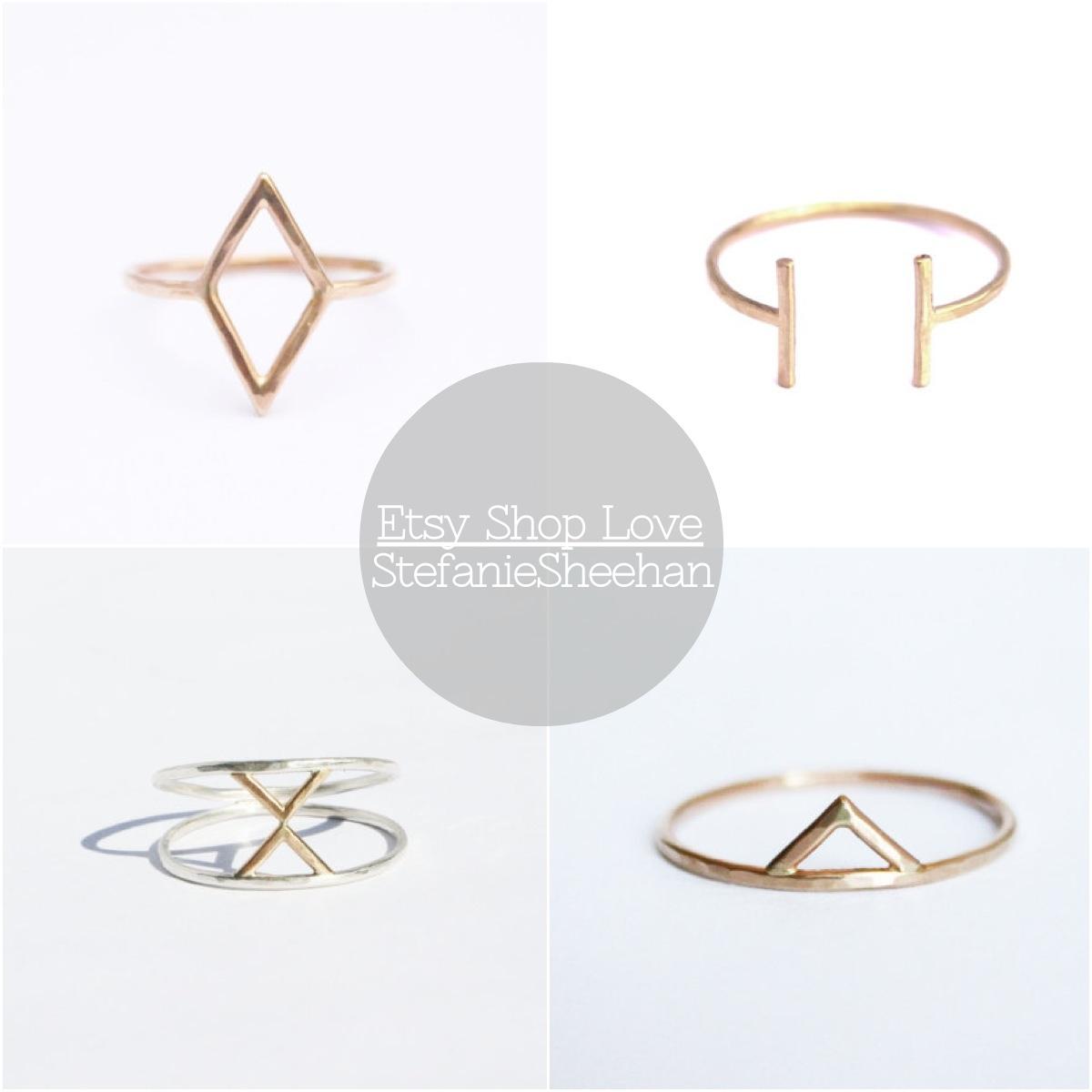 rings blog post